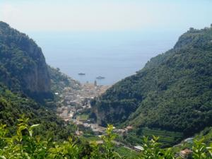Amalfi_Valley_Mills