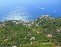 noleggio_auto_Sorrento_Amalfi coast
