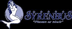 Syrenbus